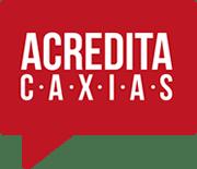 Acredita Caxias